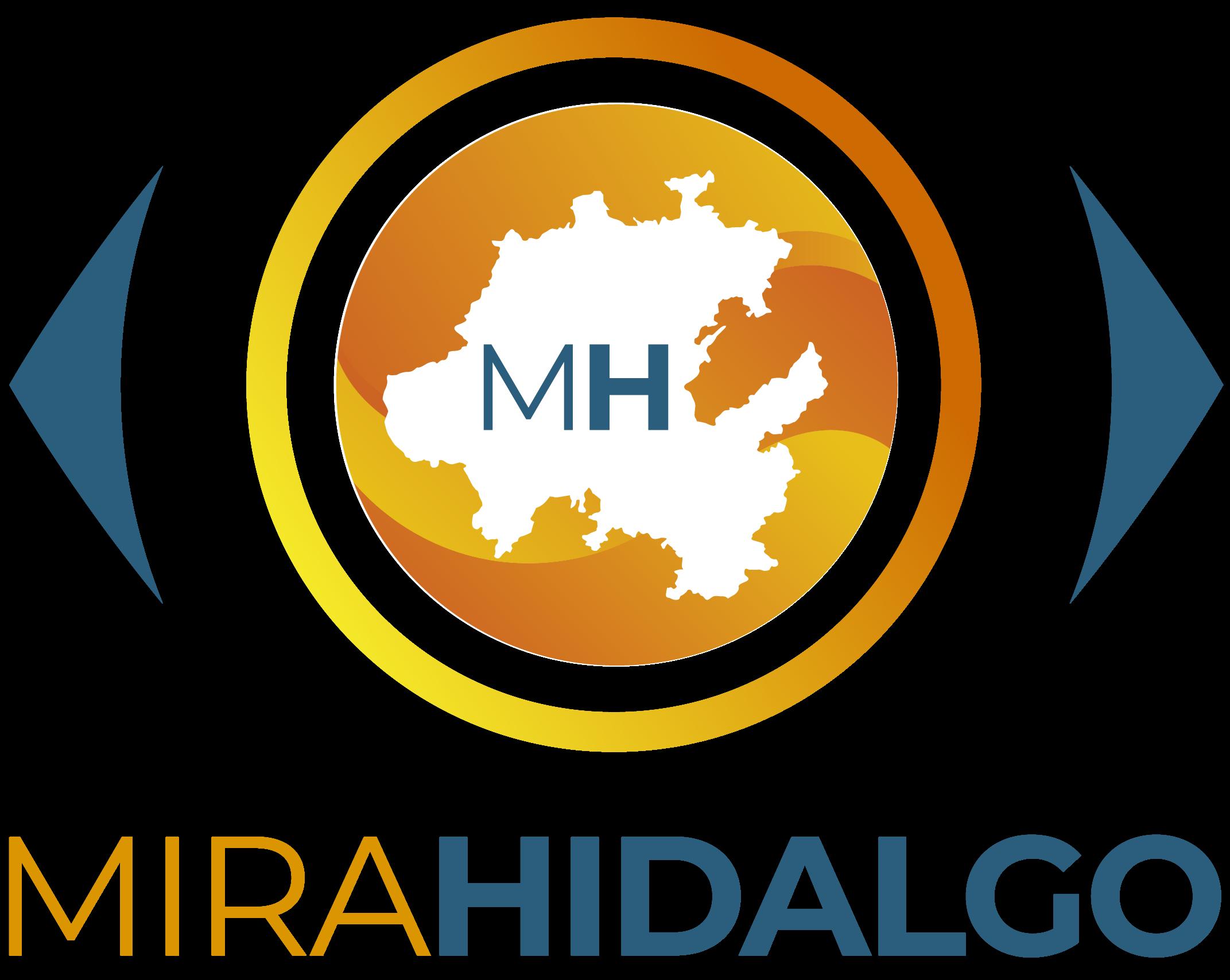 Mira Hidalgo